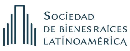 Blog inmobiliario – Sociedad Bienes Raíces Latinoamérica