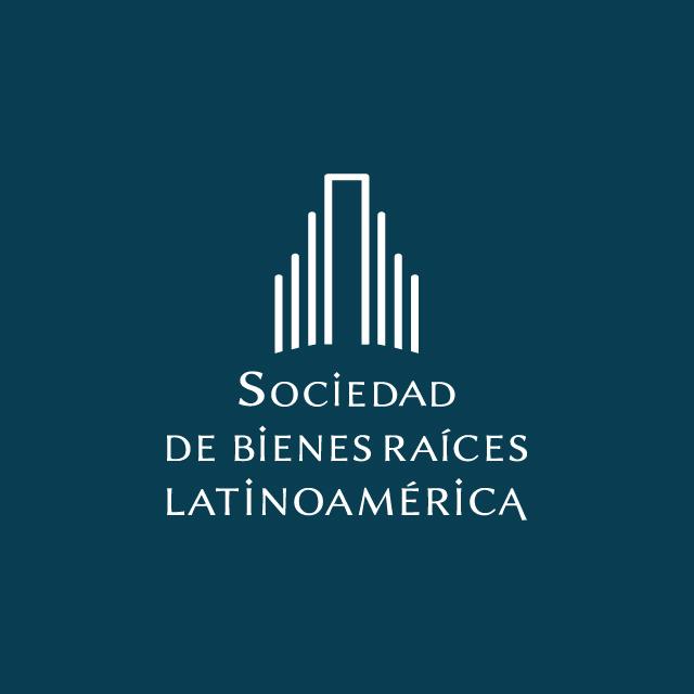 Redacción Bienes Raíces Latinoamérica